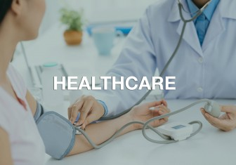 msstrategy-healthcare_1