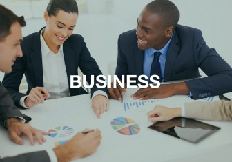 msstrategy-business_1