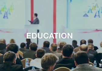 msstrategy-education_1