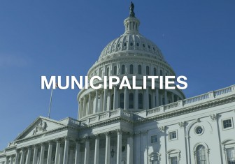 msstrategy-municipalities_1