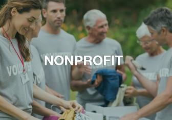 msstrategy-nonprofit_1
