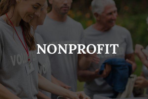 banner_Nonprofit