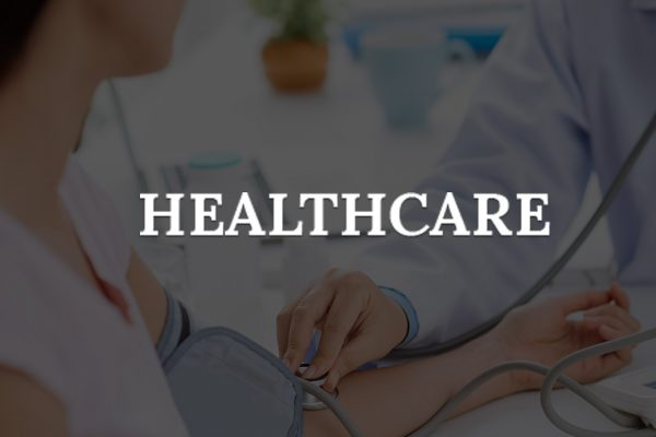 banner_healthcare